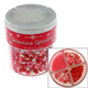 Valentine Sprinkle Assortment