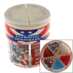 Patriotic Sprinkle Assortment