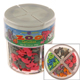 Zoo Animal Sprinkle Assortment