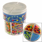 Sea Animal Sprinkle Assortment