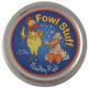 Fowl Stuff Poultry Rub