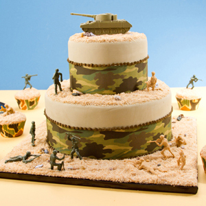 Birthday Cakes Thanet Kent Birthday Cake and Birthday Decoration Ideas