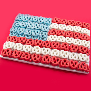 Fourth of July Miscellaneous Ideas
