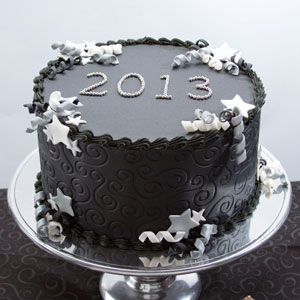 New Year S Country Kitchen Sweetart Cake Candy And Cookie Ideas