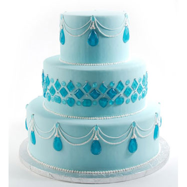 Jewel cake country kitchen sweetart cake candy and - Jewel cake decorations ...