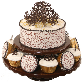 Cake And Candy Recipes And Ideas Country Kitchen Sweetart