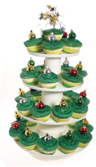 Crystie s below we ll outline the top cupcake