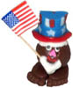 Uncle Sam Bon Bon