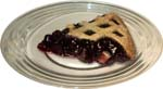 Fruit Pie - Basic Easy Instructions