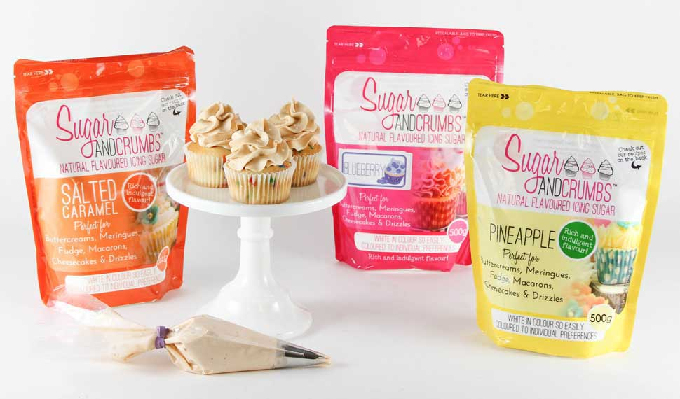 country kitchen sweetart cake and candy supplies rh countrykitchensa com