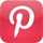 Pinterest Button Image