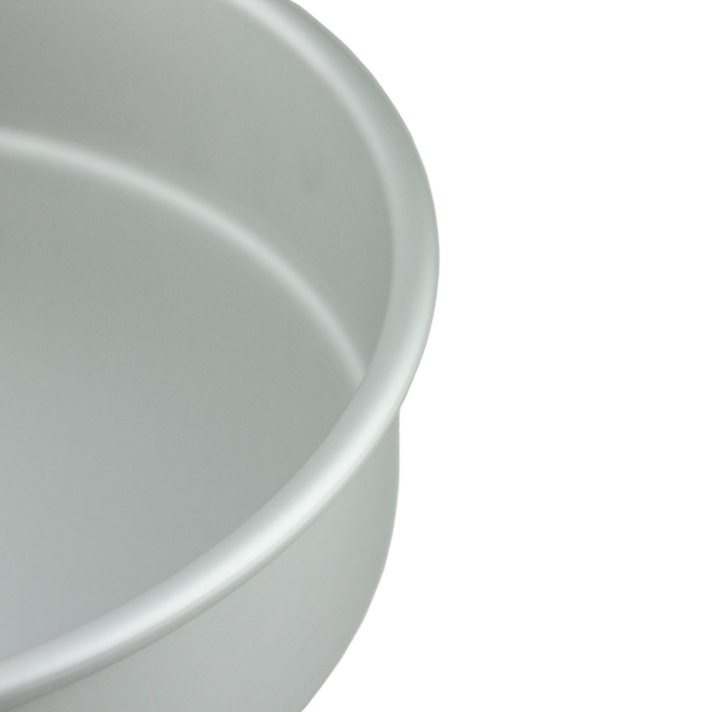 Round Cake Pan 3 Quot X 2 Quot Fd Prd32 Country Kitchen Sweetart