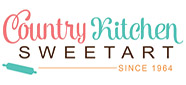 Country Kitchen Sweetart